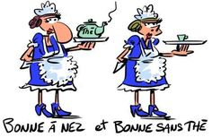 Bonne_annee_bonne_sante